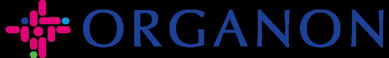 Organon_Digital_FullColor_Logo